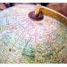 Globe terrestre - SCAN-GLOBE A/S - DANEMARK | Old'Upcycling