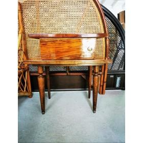Chevet vintage en formica