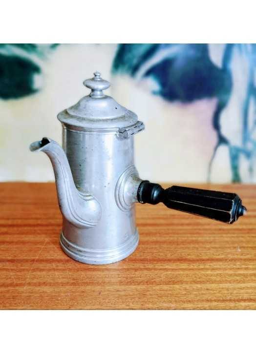Cafetière Anglaise | Old'Upcycling