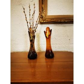 Vase soliflore