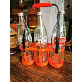 Tripack Coca-cola