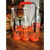 Tripack Coca-cola   Old'Upcycling