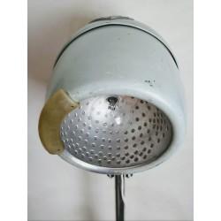 cendrier vintage boule de billard
