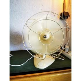 Ventilateur vintage Calor...