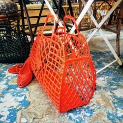 badminton vintage