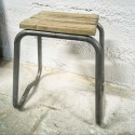 Fauteuil Design b...