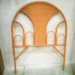 chaise pliante en skaï