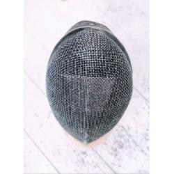 Lampe casque de coiffeur vintage