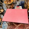 Table en formica   Old'Upcycling