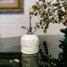 Vaporisateur en céramique