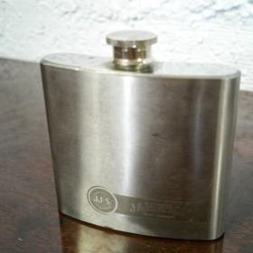 Flasque à whisky Jameson
