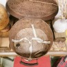 Boîte à chapeau | Old'Upcycling